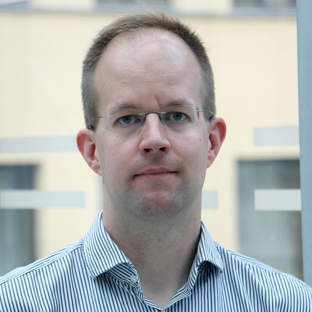 Juha Torvinen Helsingin Yliopisto
